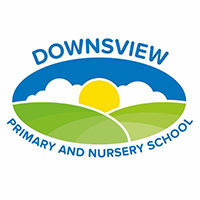 Downsview Primary & Nursery School, Croydon