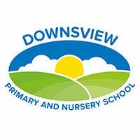 Downsview Primary & Nursery School, Croydon