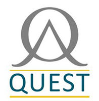 Quest Academy