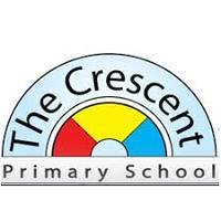 The Crescent Primary School