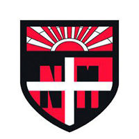 Norbury Manor Business & Enterprise College