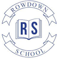 Rowdown Primary School