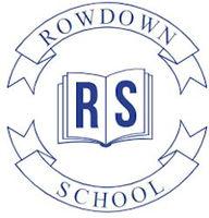 Rowdown Primary School