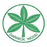 Darrick Wood Junior School