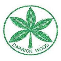 Darrick Wood Junior School