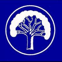 Woodcote Primary School