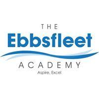 The Ebbsfleet Academy