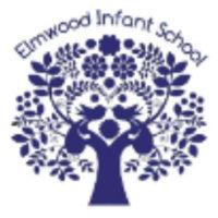 Elmwood Infant School
