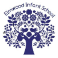 Elmwood Infant School