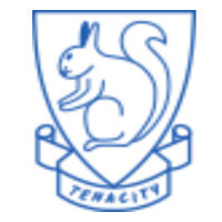 Fairchildes Primary Academy