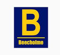Beecholme Primary School