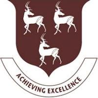 Prendergast Vale School