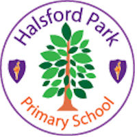 Halsford Primary School