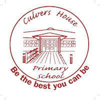 Culvers House Primary School
